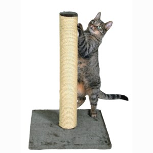 trixie scratching posts for cats