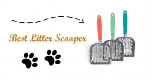best litter scooper review header