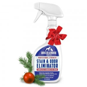 rocco and roxie professional strength stain eliminator