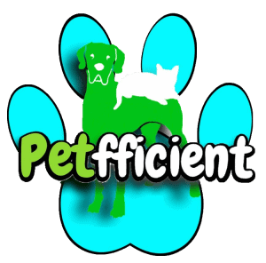 Pet communities | Petfficient