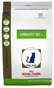Best Cat Food for Urinary Tract Health   Fluffy Kitty